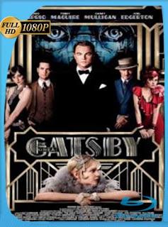 El Gran Gatsby (2003) HD [1080p] Latino [GoogleDrive] SilvestreHD
