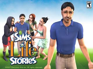 The Sims Life Stories Ringan, Game PC The Sims Life Stories Ringan, Jual Game The Sims Life Stories Ringan PC Laptop, Jual Beli Kaset Game The Sims Life Stories Ringan, Jual Beli Kaset Game PC The Sims Life Stories Ringan, Kaset Game The Sims Life Stories Ringan untuk Komputer PC Laptop, Tempat Jual Beli Game The Sims Life Stories Ringan PC Laptop, Menjual Membeli Game The Sims Life Stories Ringan untuk PC Laptop, Situs Jual Beli Game PC The Sims Life Stories Ringan, Online Shop Tempat Jual Beli Kaset Game PC The Sims Life Stories Ringan, Hilda Qwerty Jual Beli Game The Sims Life Stories Ringan untuk PC Laptop, Website Tempat Jual Beli Game PC Laptop The Sims Life Stories Ringan, Situs Hilda Qwerty Tempat Jual Beli Kaset Game PC Laptop The Sims Life Stories Ringan, Jual Beli Game PC Laptop The Sims Life Stories Ringan dalam bentuk Kaset Disk Flashdisk Harddisk Link Upload, Menjual dan Membeli Game The Sims Life Stories Ringan dalam bentuk Kaset Disk Flashdisk Harddisk Link Upload, Dimana Tempat Membeli Game The Sims Life Stories Ringan dalam bentuk Kaset Disk Flashdisk Harddisk Link Upload, Kemana Order Beli Game The Sims Life Stories Ringan dalam bentuk Kaset Disk Flashdisk Harddisk Link Upload, Bagaimana Cara Beli Game The Sims Life Stories Ringan dalam bentuk Kaset Disk Flashdisk Harddisk Link Upload, Download Unduh Game The Sims Life Stories Ringan Gratis, Informasi Game The Sims Life Stories Ringan, Spesifikasi Informasi dan Plot Game PC The Sims Life Stories Ringan, Gratis Game The Sims Life Stories Ringan Terbaru Lengkap, Update Game PC Laptop The Sims Life Stories Ringan Terbaru, Situs Tempat Download Game The Sims Life Stories Ringan Terlengkap, Cara Order Game The Sims Life Stories Ringan di Hilda Qwerty, The Sims Life Stories Ringan Update Lengkap dan Terbaru, Kaset Game PC The Sims Life Stories Ringan Terbaru Lengkap, Jual Beli Game The Sims Life Stories Ringan di Hilda Qwerty melalui Bukalapak Tokopedia Shopee Lazada, Jual Beli Game PC The Sims Life Sto