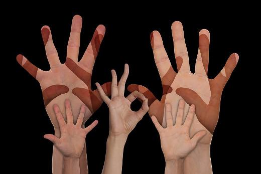 Igualdad convoca por anticipado las subvenciones para programas de desarrollo comunitario y de fomento del voluntariado para 2018