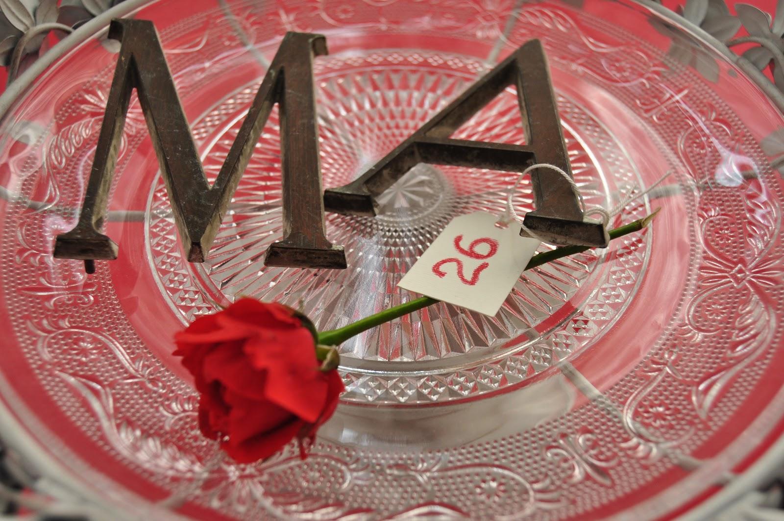 Anniversario Matrimonio Un Mese.Un Kookaburra In Giardino Un Po Di Niente Un Po Di Tutto 7
