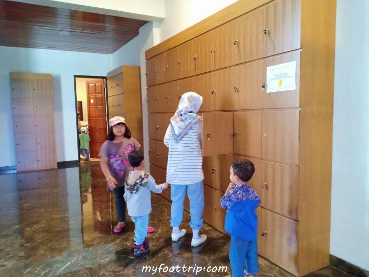 jam buka museum maritim indonesia