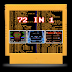 72 IN 1 FC NES Game Tips, Tricks & Cheat Code