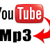 Cara Mudah Download Video Youtube Menjadi Mp3
