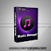 Helium Music Manager 12.4 Build 14690 Premium Edition portable Multilenguaje, gestor de música, grabar
