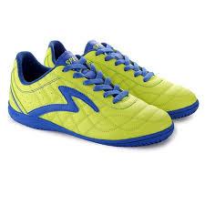 Sepatu Futsal Adidas Asli Terbaru