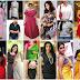 200 Pics of Shamna Kasim (Poorna) South Indian Actress.