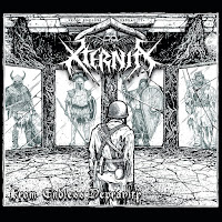 "Xternity - ""From Endless Depravity"""