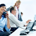 The Importance Of Virtual Phone Number In The Business World