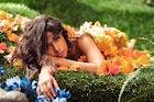 Camila Cabello diz que novo álbum 'Romance' é sobre se apaixonar