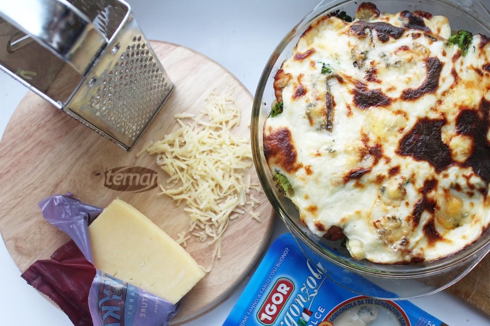 międzynarodowy dzień sera