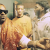 "Jim Jones libera videoclipe da faixa ""Banging"" com Mozzy; confira"