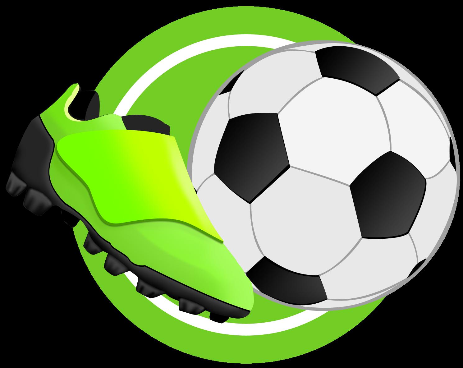 مشاهدة مباريات اليوم بث مباشر موقع يلا شوت Yalla Shoot اهم مباريات اليوم Bein Match