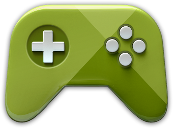 Android Developers Blog Improved Game Testing With Google