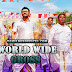 Thaanaa Serndha Koottam World Wide Gross Report