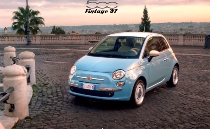commercial song 2018 musique publicit fiat 500 vintage 57 rider rider rider. Black Bedroom Furniture Sets. Home Design Ideas