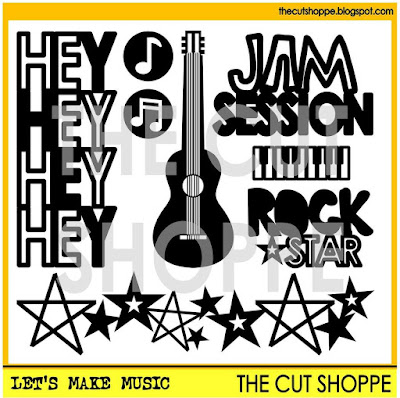 https://www.etsy.com/listing/240525659/the-lets-make-music-cut-file-includes-8?ref=shop_home_active_8