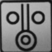 символ солнца у ацтеков