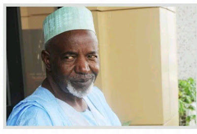 Igbo's fight for Biafra is understandable – Balarabe Musa
