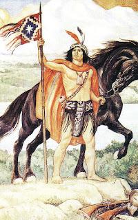 LOS MAPUCHES Y LA BATALLA DE TUCAPEL BELLUMARTIS HISTORIA MILITAR