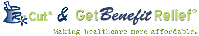 Whole Household Health Benefits: Dental - Vision - Prescription - Doctors by Phone - Nurseline - EasyInsuranceGroup.com