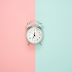 5 Simple Ways To Save Time Everyday
