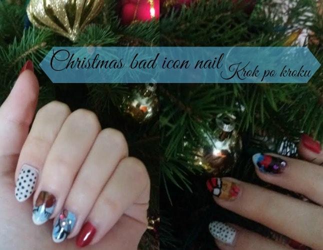 swiateczne-bad-icon-nail-christmas-diy-krok-po-kroku-tutorial-paznokcie-hybrydowe-cyrkonie