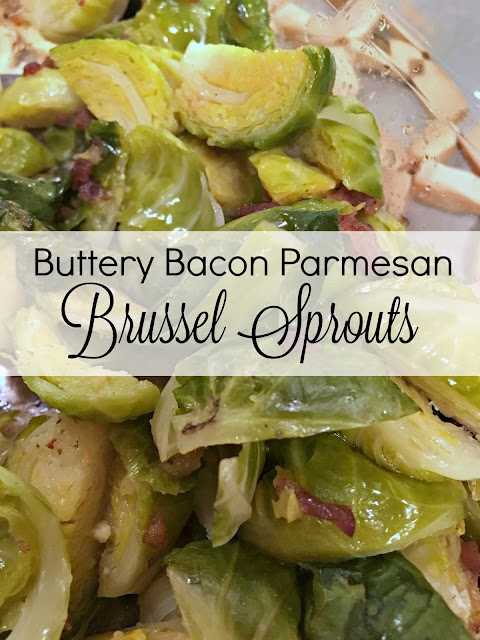 Brussel Sprout Recipes, LCHF Brussel Sprout Recipes, How to make Brussel Sprouts taste good, How to bake Brussel Sprouts, Easy LCHF Dinners