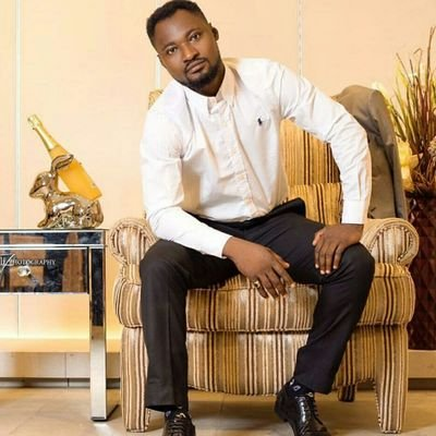 Ignore publications on my rumoured fiancee – Funny Face