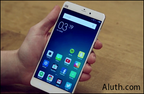 http://www.aluth.com/2015/02/introducing-xiaomis-mi-note-smart-phone.html