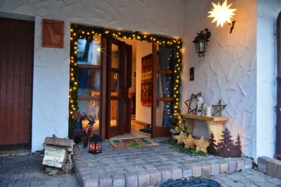weihnachtsdeko vor haust r bestseller shop mit top marken