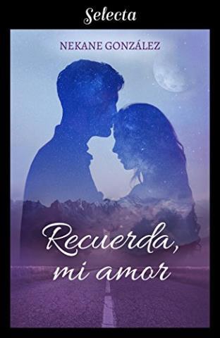 Recuerda, mi amor