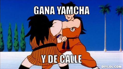 Goku Ssj4 Vs Goku Ssjd Quién Gana En Una Pelea Mi: Dragon Ball Blog Theories: Intentadole Dar Sentido A Lo