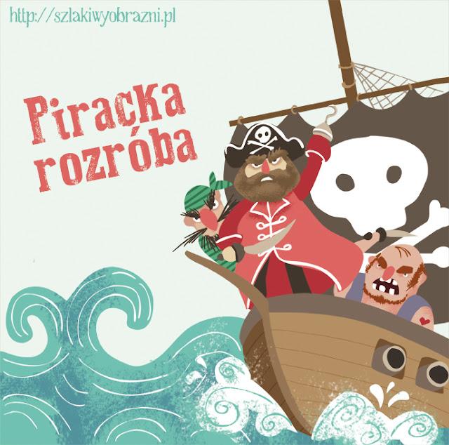 http://www.potiwor.pl/p/piracka-rozroba.html