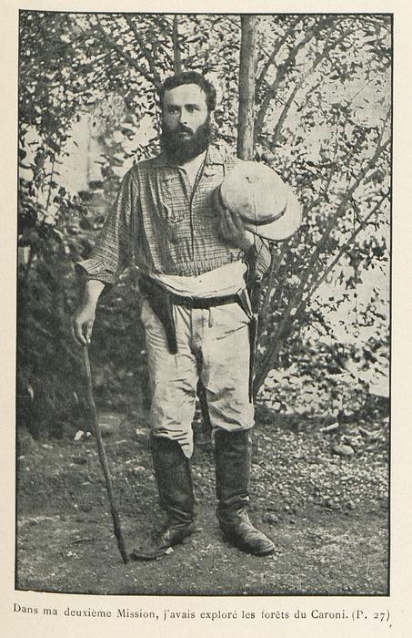 51e9bf3c3451 En hommage à cet attribut singulier-masculin, Manioc vous propose deux des  meilleures barbes disponibles dans ses collections.
