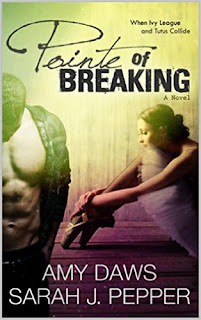 http://www.amazon.com/Pointe-Breaking-Sarah-J-Pepper-ebook/dp/B0125P8YCI/ref=la_B007YHT7XS_1_6?s=books&ie=UTF8&qid=1456208158&sr=1-6&refinements=p_82%3AB007YHT7XS