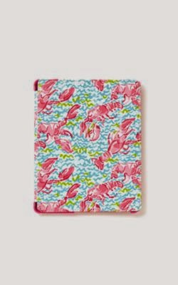 3d650585e4186f The Frilly Frog: Lilly Pulitzer Summer 2014!