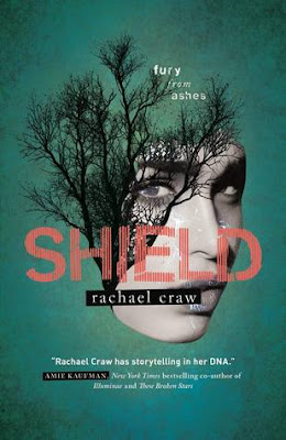 https://www.goodreads.com/book/show/25857262-shield