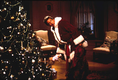 The Santa Clause 1994 Tim Allen Image 1