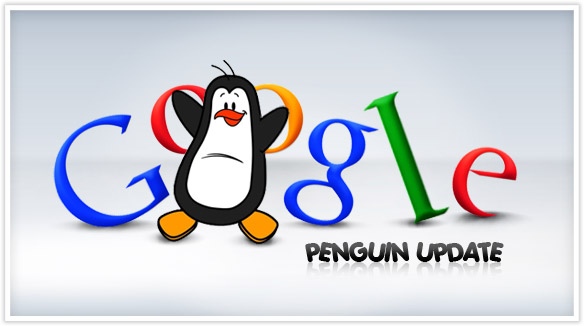 mrtechpathi_how_social_media_can_help_to_overcome_penguin_updates