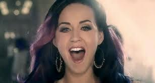 0c34ea63078 Firework Lyric - Katy Perry - United Lyrics