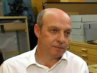 Jordi Riera Pujal