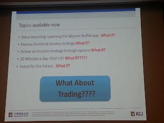 Hsbc fx trading account