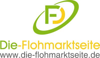 http://www.die-flohmarktseite.de/