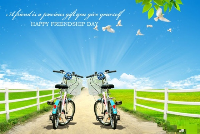 best images of friendship day