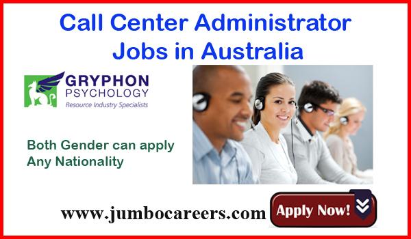 Australian jobs for Indians, Available jobs in Australia 2018,