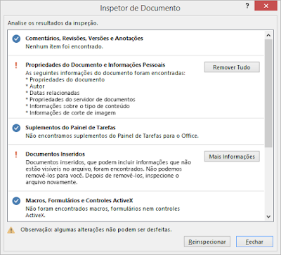 inspetor-documentos-excel
