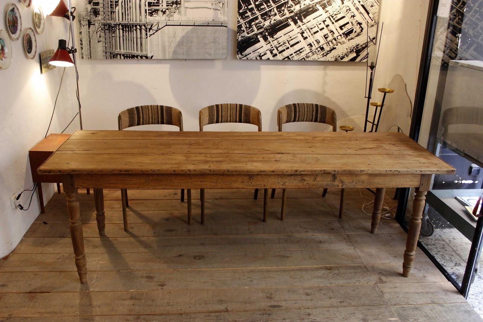 Vintage 4p tu tienda de muebles vintage en madrid for Muebles antiguos madrid