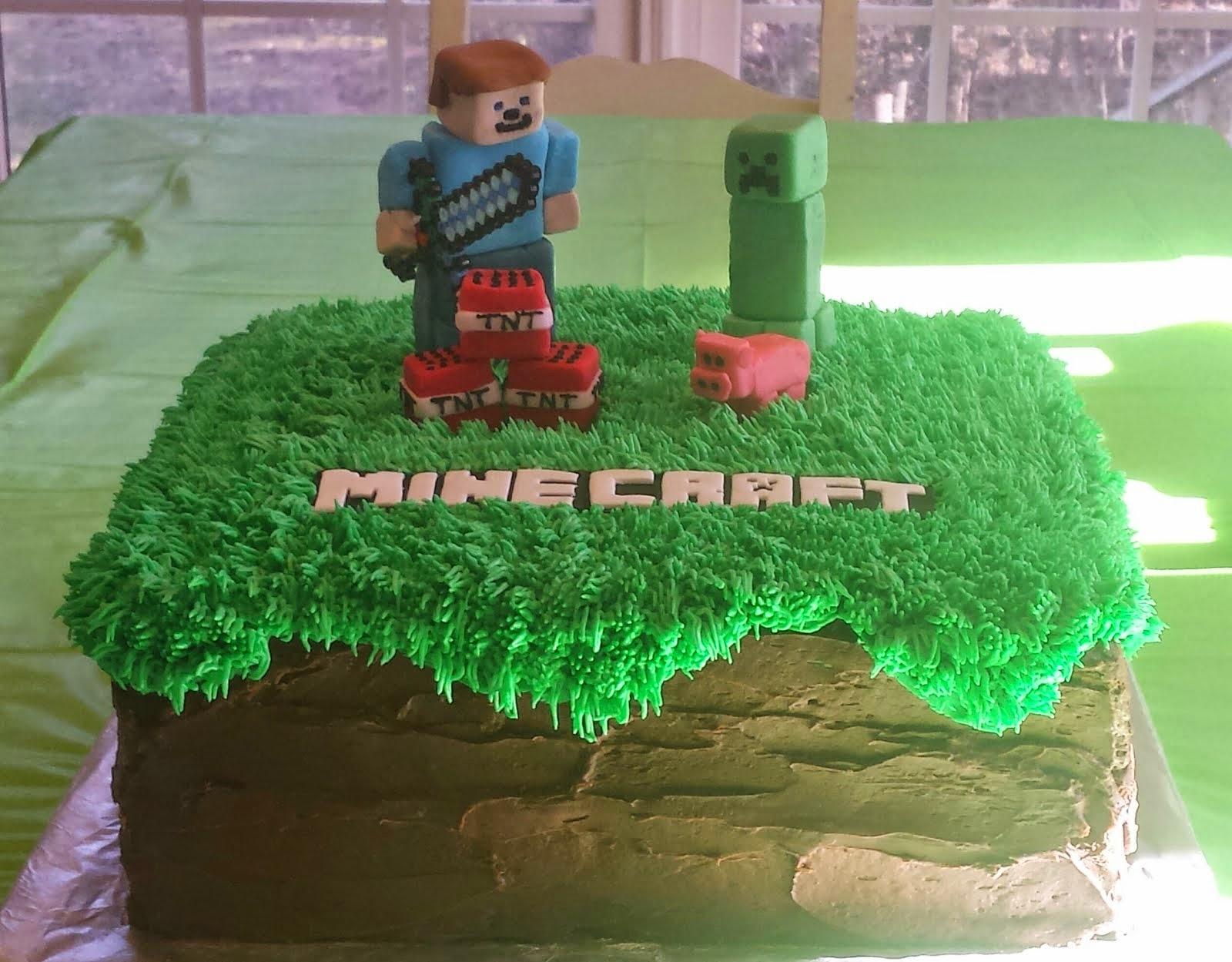 Fun Cakes By Rachel February 2010