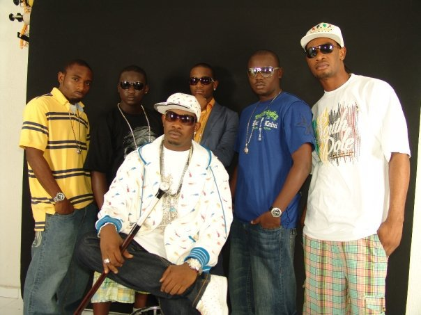 Welcome To Linda Ikeji's Blog: Mo'Hits Stars Now