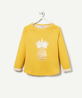 http://www.t-a-o.com/mode-fille/tee-shirt/le-t-shirt-double-jersey-ceylon-yellow-79117.html